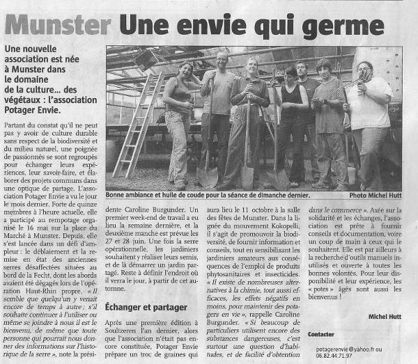 article_journal_21_juin_2009-600-500.jpg